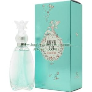 Secret-Wish-50ml