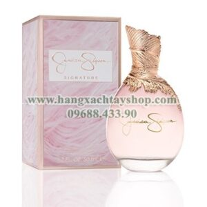 Signature-Jessica-Simpson-100ml