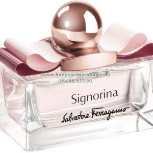 Signorina-50ml