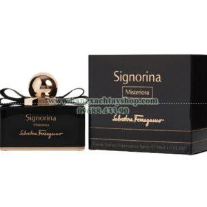 Signorina-Misteriosa-100ml