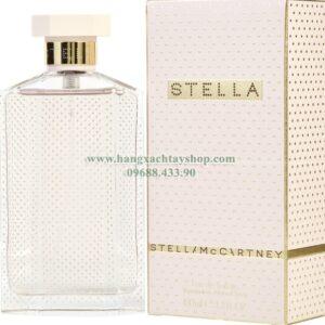 Stella-Mccartney-Stella-100ml