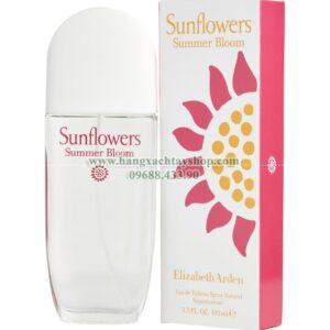 Sunflowers-Summer-Bloom-100ml