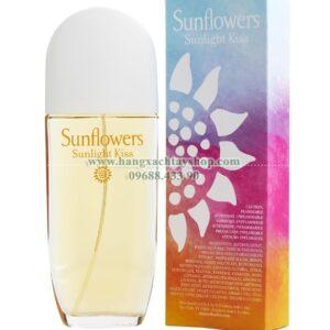 Sunflowers-Sunlight-Kiss-100ml