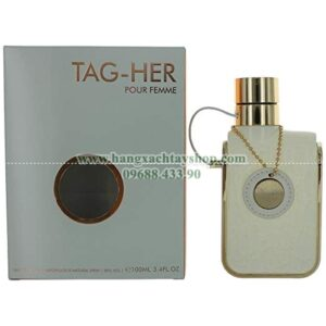 Tag-Her-100ml