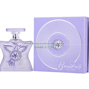 The-Scent-Of-Peace-100ml