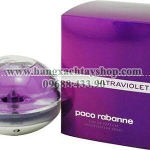 Ultraviolet-Paco-Rabanne-80ml
