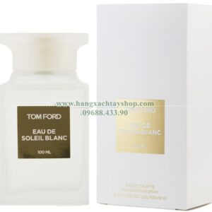 Unisex-Tom-Ford-Eau-De-Soleil-Blanc-50ml