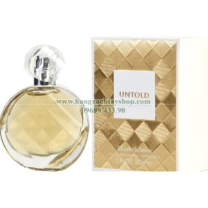 Untold-50ml