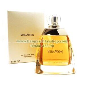 Vera-Wang-100ml