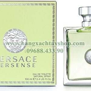 Versense-50ml