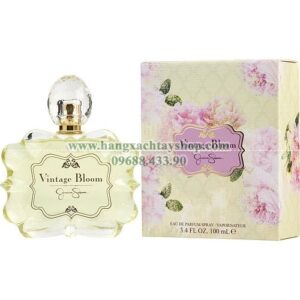 Vintage-Bloom-100ml