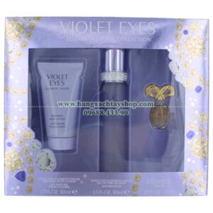 Violet-Eyes-50ml