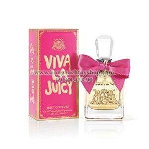 Viva-La-Juicy-30ml