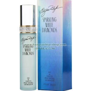 White-Diamonds-Sparkling-100ml