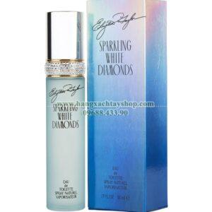 White-Diamonds-Sparkling-50ml