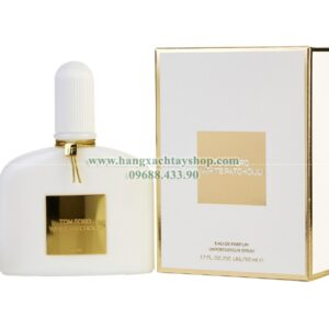 White-Patchouli-50ml