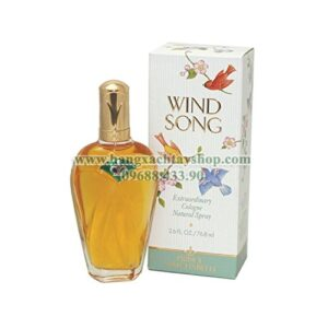 Wind-Song-Prince-Matchabelli-75ml