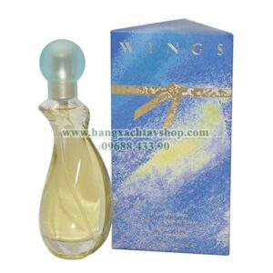 Wings-Giorgio-Beverly-Hills-100ml