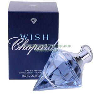 Wish-75ml