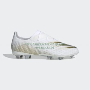 X_Ghosted.2_Firm_Ground_Soccer_Cleats_White_FW6776_01_standard