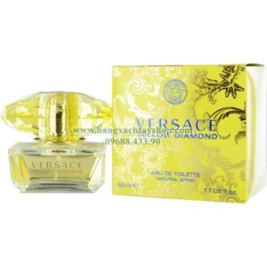 Yellow-Diamond-50ml