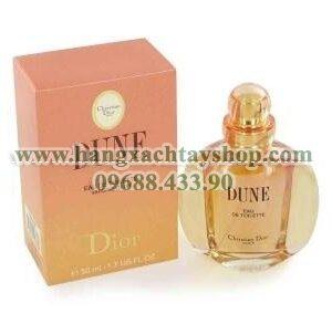 dune-100ml