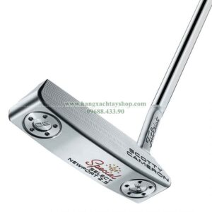 golf-putter-scotty-cameron-special-select-newport-2-5-sole-itempicture