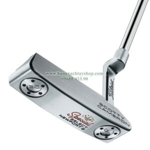 golf-putter-scotty-cameron-special-select-newport-2-sole-itempicture