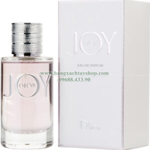 joy-30ml
