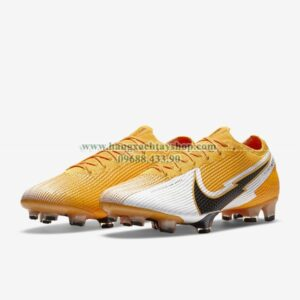mercurial-vapor-13-elite-fg-firm-ground-soccer-cleat-14MsF2 (4)