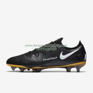 phantom-gt-elite-tech-craft-fg-firm-ground-soccer-cleat-2pDS8s