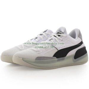puma-Clyde_Hardwood-Puma_White_Puma_Black-1