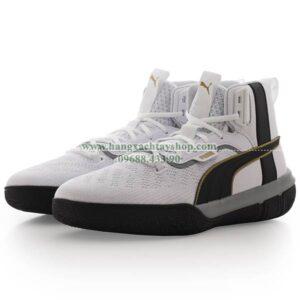puma-Legacy_68-Puma_Black_Puma_White-1