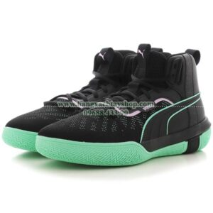 puma-Legacy_Dark_Mode-Puma_Black_Orchid_Bloom-1