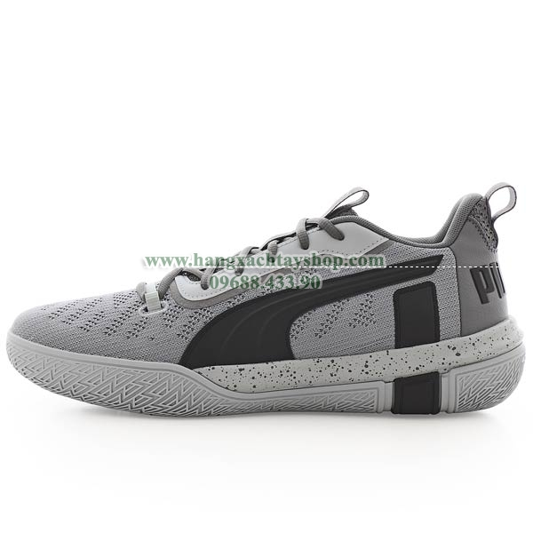 puma-Legacy_Low-Puma_Black_Quarry-1