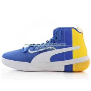puma-Legacy_MM-Palace_Blue_ULTRA_YELLOW-1