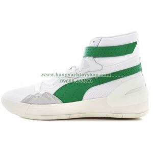 puma-Sky_Modern-Puma_White_Amazon_Green-1