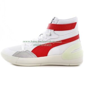 puma-Sky_Modern-Puma_White_High_Risk_Red-1