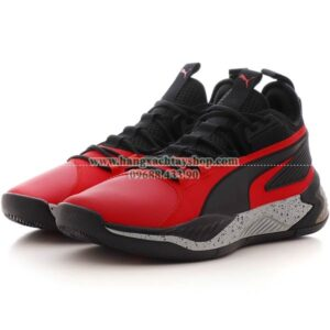 puma-Uproar_Hybrid_Court_Core-High_Risk_Red_Puma_Black-1