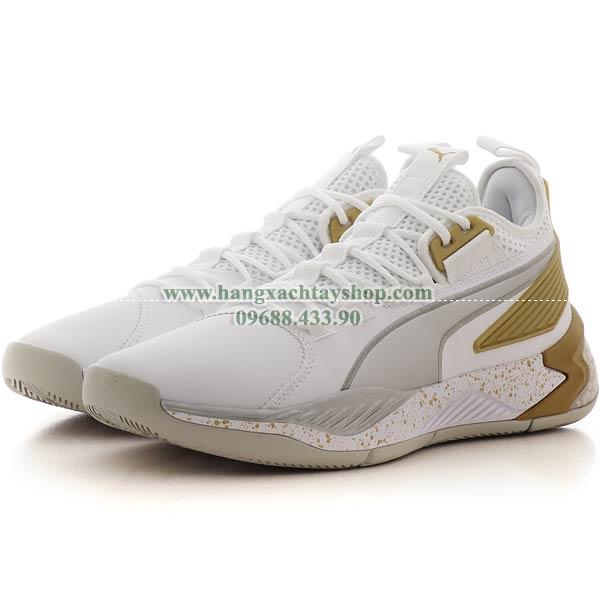 puma-Uproar_Hybrid_Court_Core-Puma_White_Metallic_Silver-1