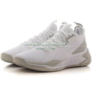 puma-Uproar_Hybrid_Court_Core-Puma_White_Puma_White-1