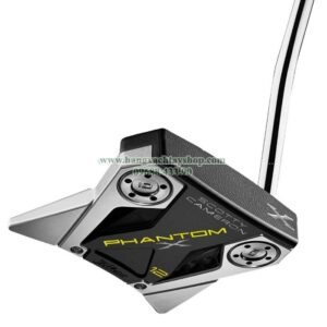 scotty-cameron-by-titleist-phantom-x-12-putter_01