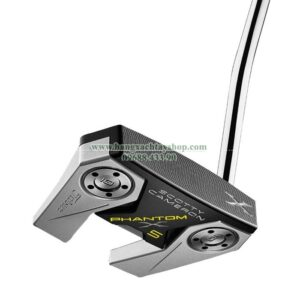 scotty-cameron-by-titleist-phantom-x-5-putter_01