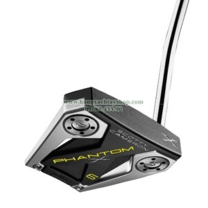 scotty-cameron-by-titleist-phantom-x-6-putter_01