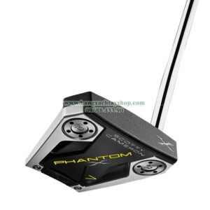 scotty-cameron-by-titleist-phantom-x-7-5-putter_01