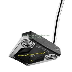 scotty-cameron-by-titleist-phantom-x-7-putter_01