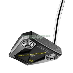 scotty-cameron-by-titleist-phantom-x-8-putter_01