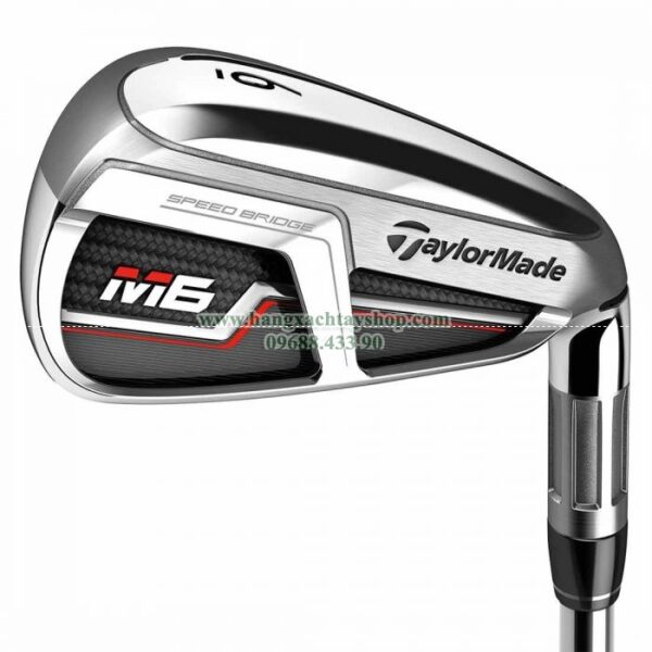 taylormade-m6-irons_01