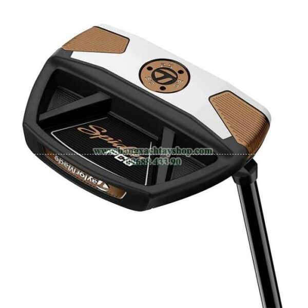 taylormade-spider-fcg-putter-sole-itempicture