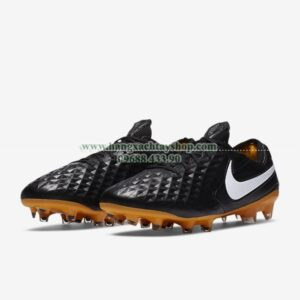 tiempo-legend-8-elite-tech-craft-fg-firm-ground-soccer-cleat-2LhG18 (4)
